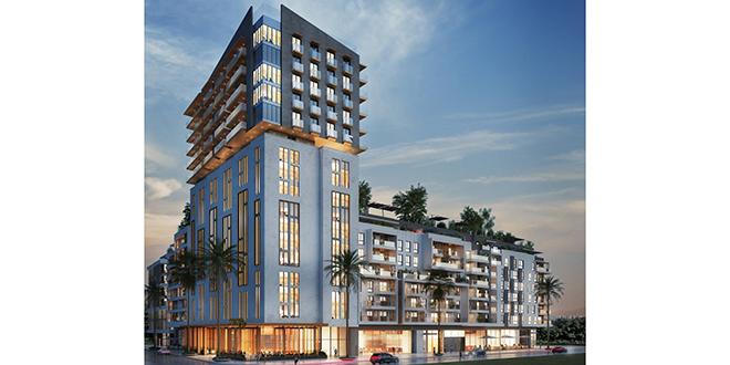 Hôtellerie: Le Maroc accueillera le 1er Canopy by Hilton en Afrique du Nord