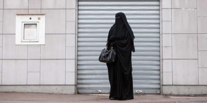 Interdiction du niqab: la France «condamnée» par l'ONU