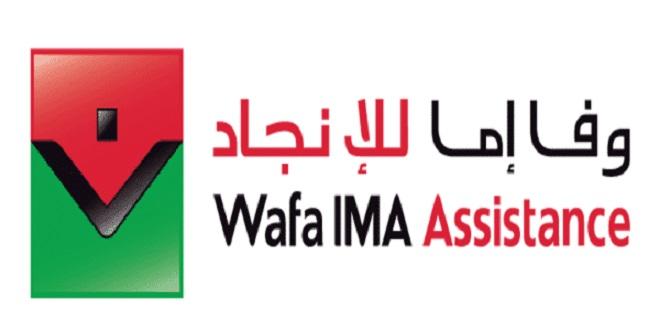 Wafa IMA Assistance va opérer dans 14 pays africains