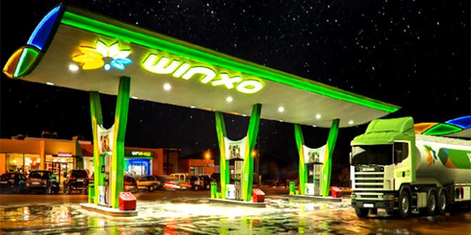 WINXO prône sa marocanité