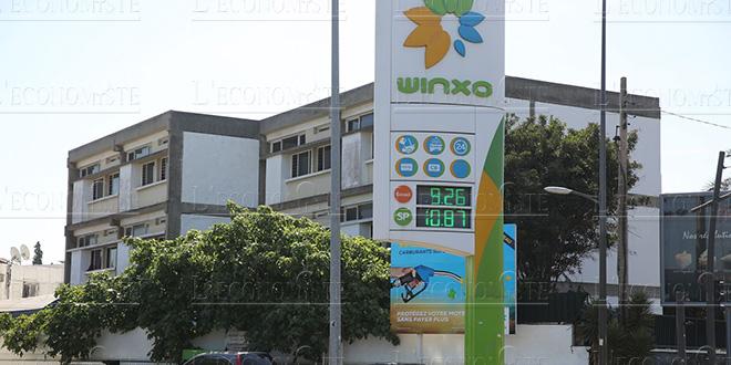 WINXO dément les informations sur une présumée «fronde» contre un membre du gouvernement