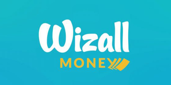 Covid19: Wizall Money rend gratuits ses services de mobile banking