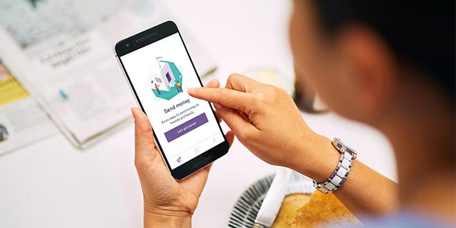 Ramadan : Boom des transferts d'argent en ligne des MRE