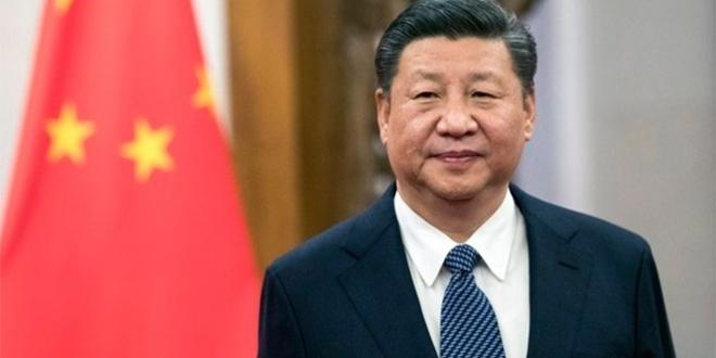 Prêts : Ce que la Chine promet aux pays arabes