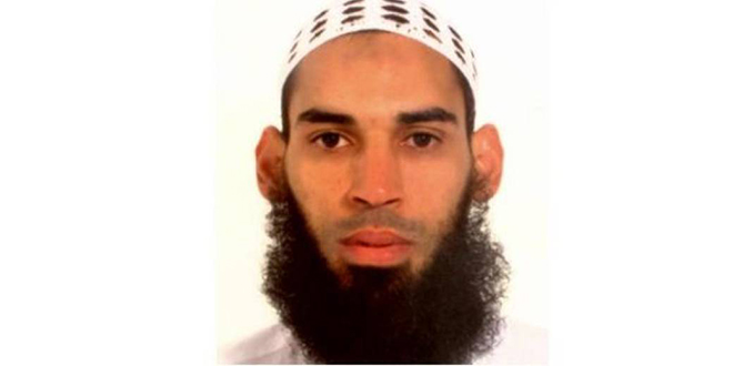 L'Espagne expulse un imam marocain