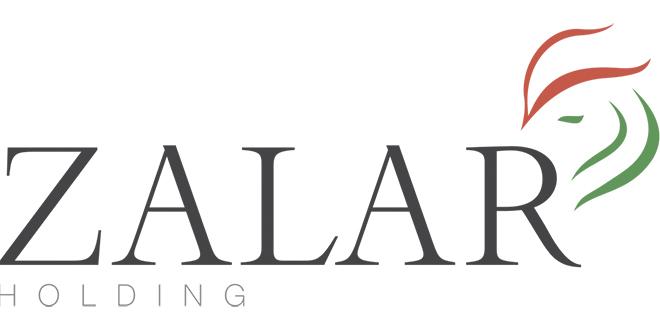Zalar Agri décroche un prêt de la SFI