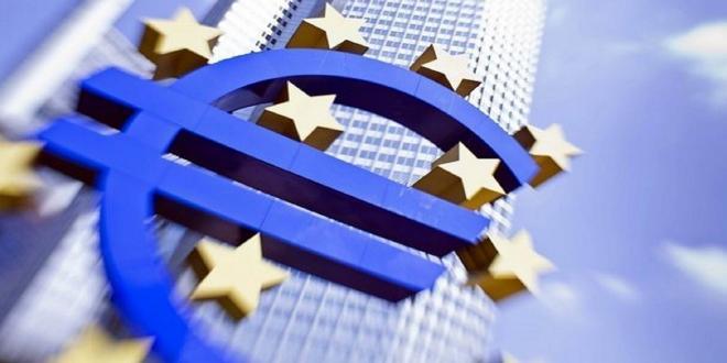 Zone euro: La croissance revue à la baisse